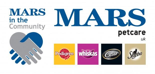 company mars #10