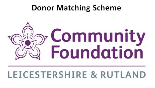 Donor Matching Scheme
