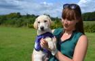 Neil Murphy - puppy Murphy