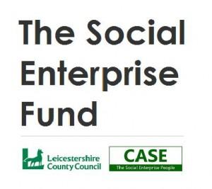 The Social Enterprise Fund