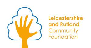 LRCF_Logo_White_Background