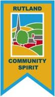 For community spirit story (logo)