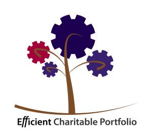 Ffficient Charitable Portfolio Logo corp colours A-01