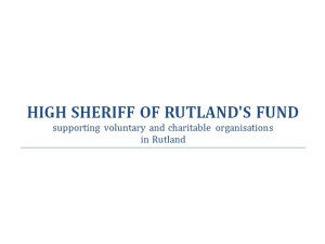 High-Sheriff-of-Rutland-fund-logo-3