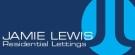 Jamie Lewis residential