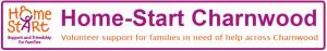 Home-Start Charnwood 2