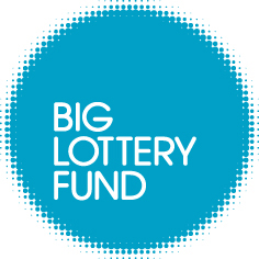 Big Lottery logo 2