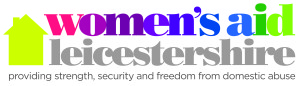 Womens-Aid-Leicestershire-Logo